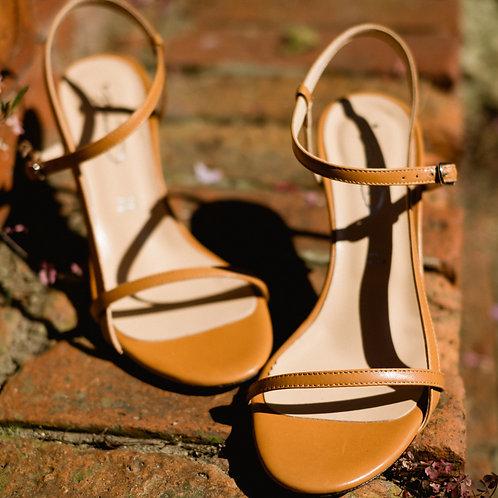 Bianca Di Sandals