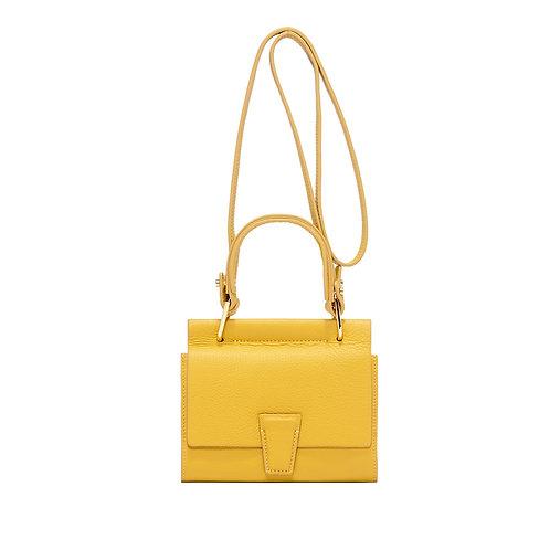 Gianni Chiarini Small Size Mini Wallet Bag