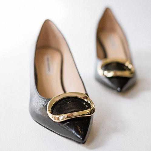 Fabio Rusconi Shoes