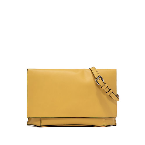 Gianni Chiarini Large Size Clutch Bag