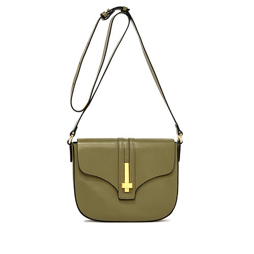 Gianni Chiarini Crossbody Bag
