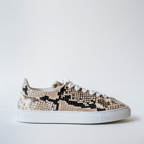 Fabio Rusconi Sneakers