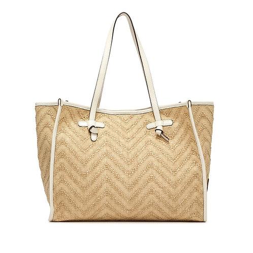 Gianni Chiarini Shopping Bag