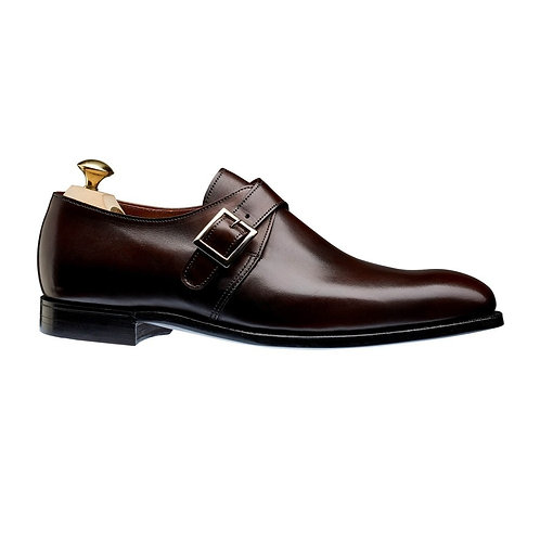 Crockett & Jones Savile Shoes