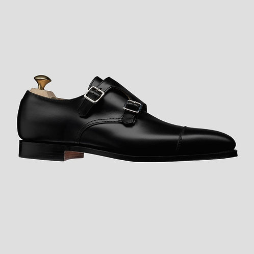 Crockett & Jones Lowndes Shoes