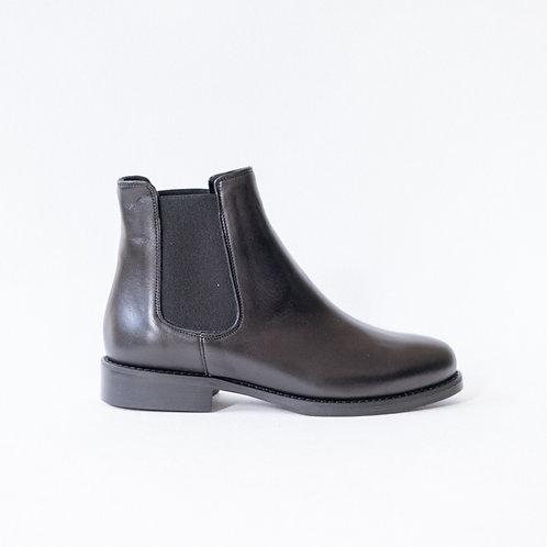 Fabio Rusconi Chelsea Boots