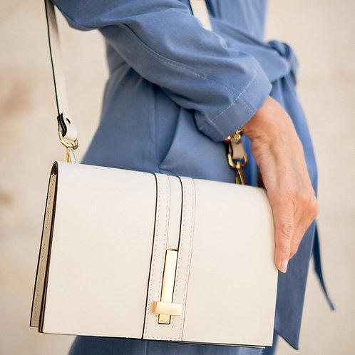 Gianni Chiarini Small Clutch Bag