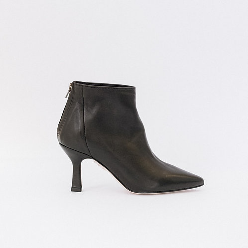 Bianca Di Ankle Boots