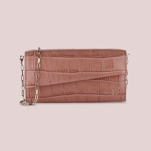 L'Autre Chose Mini Pochette Wallet