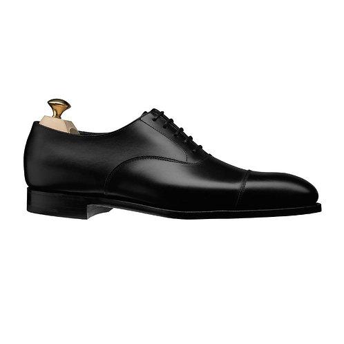 Crockett & Jones Audley Shoes