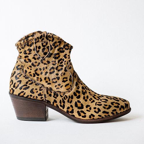 Gio+ Cowboy Boots