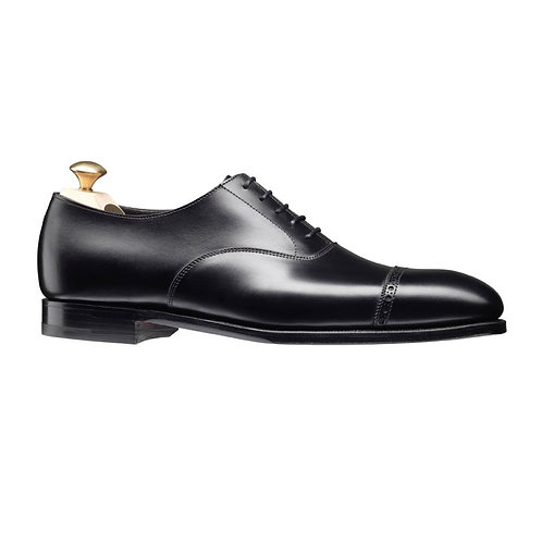 Crockett & Jones Belgrave Shoes