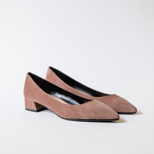 Fabio Rusconi Shoes