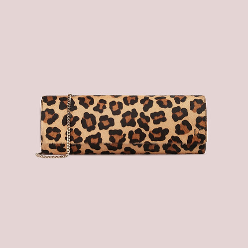 L'Autre Chose Clutch Bag