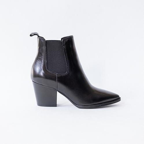 Fabio Rusconi Cowboy Boots
