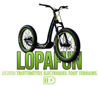lopafun.JPG