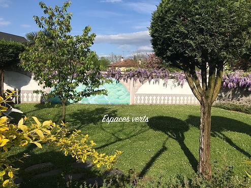 Espaces verts avril 2018.JPG