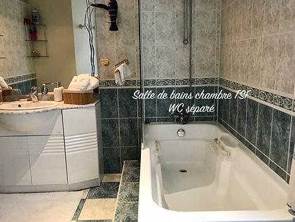 salle de bains TSF.jpg