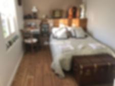 la chambre TSF.jpg