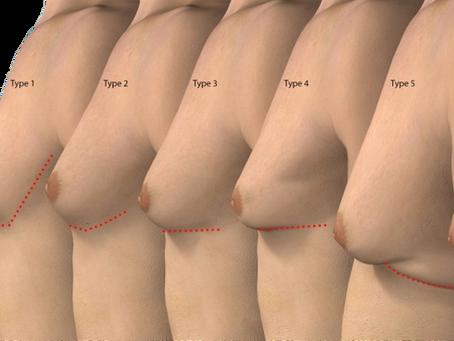 精油導致男性女乳症?研究顯示精油會干擾荷爾蒙