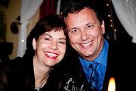 Kobus en Linda.jpg