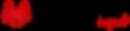 CI_LogoFull_TRANSPARENT.png