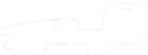 radio-tygerberg-logo-white.png