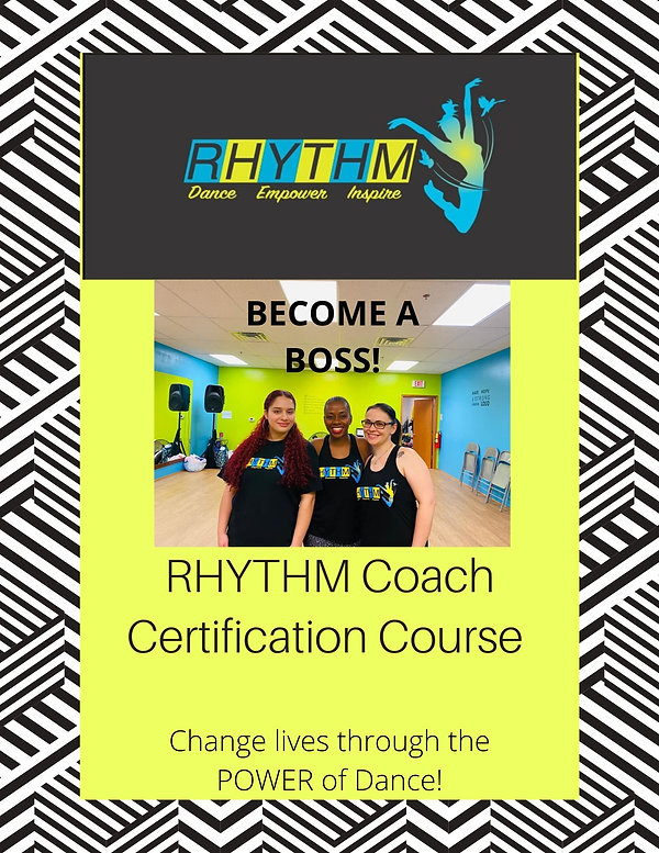 Become a RHYTHM Coach for only $99.jpg