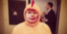 Me as Chicken.jpg
