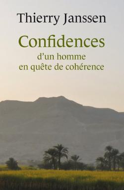 confidences d'un homme en quête de s