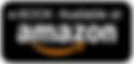 Amazon_ebook.png