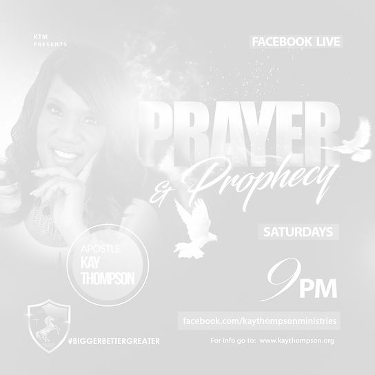 Church%20Flyer%20Template_edited.jpg