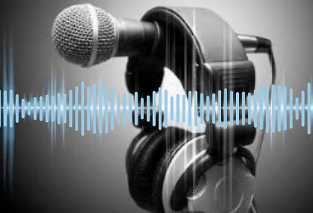 Elevate your Faith