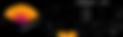Audible_logo-banner_wide.png
