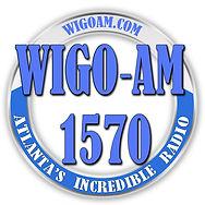 WIGO 1570 AM