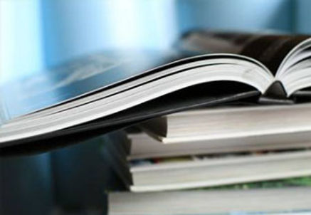 Kay Thompson Books