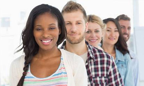 Kay Thompson Prayer Resources