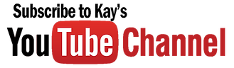 youtubesucb.png