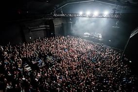 Concerts et spectacles Lyon.png