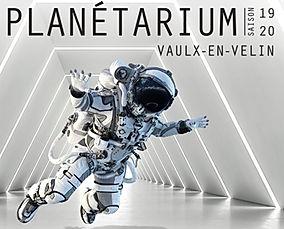 Plane%C3%8C%C2%81tarium_de_Vaulx-en-Veli