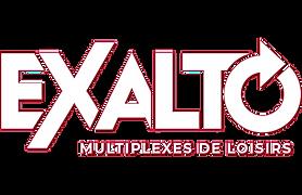 Exalto-park_edited_edited_edited_edited.