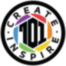 create inspire2 (2) (1).jpg