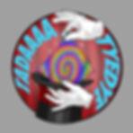 TaDaaaaTyeDye Logo.jpg