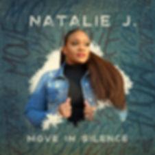 3000x3000-NatalieJ-MoveInSilence-Final.j