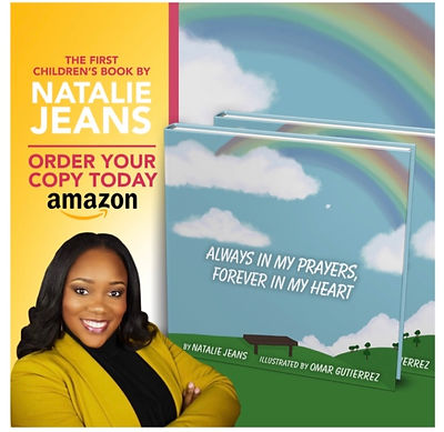 Book Promo.jpg