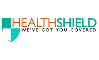 Health Shield Physiotherapy Cover