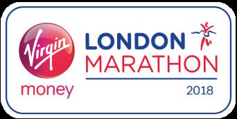 Marathon Training & Preparation Packages