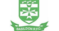 Physiotherapy Basildon Rugby Club