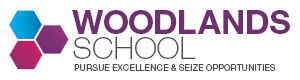 Physiotherapy Woodlands School Basildon