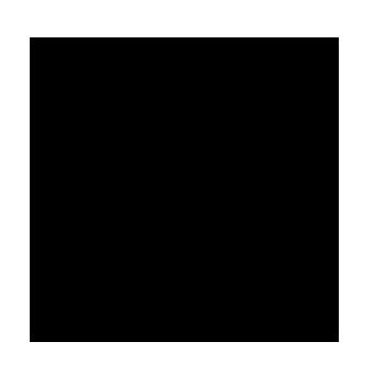 Sin_título-1-2_copia_copia